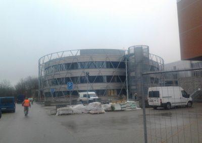 Univerzita Brno
